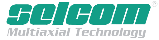Selcom Multiaxial Technology