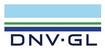 Logo-DNV-(-217-x-102-)