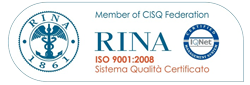 Logo-RINA-(-250-x-85-)