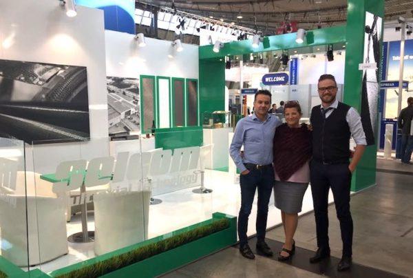 Selcom_staff-@-Composites-Europe-2017