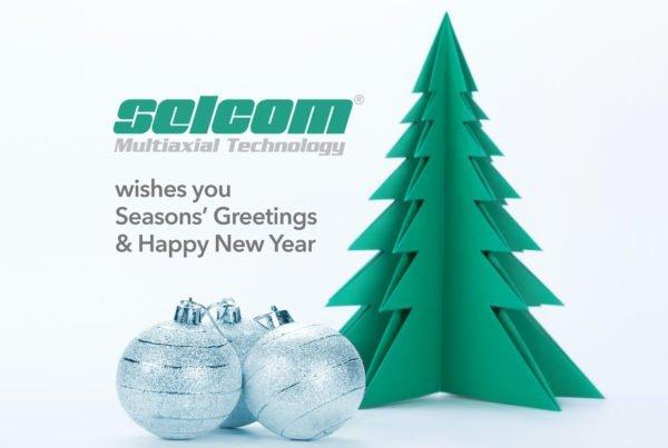 Selcom_Greetings