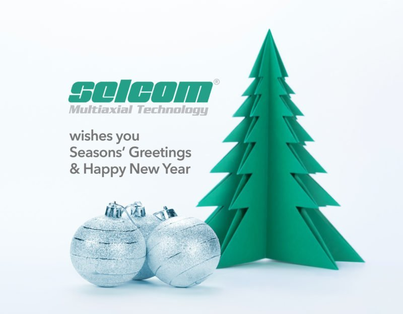 Selcom_Greetings