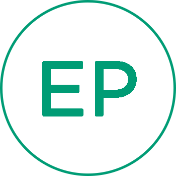 Epoxy Icon