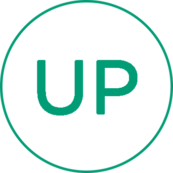 Unsaturated_Polyester Icon