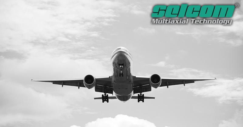 Selcom Aerospace sector