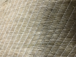 New biocompatible fabrics