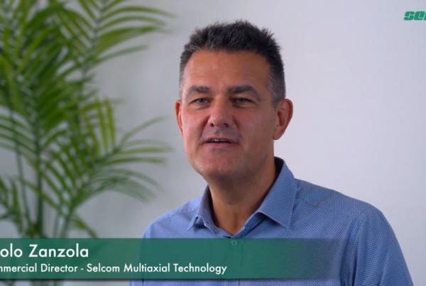 Interview with Paolo Zanzola